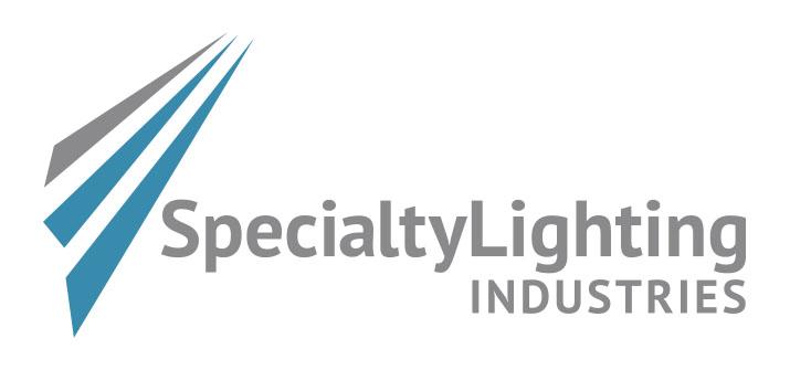 Specialty lighting industries digital filaments specialty lighting industries mozeypictures Gallery