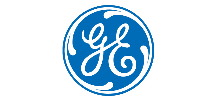 Ge lighting digital filaments ge lighting office retail architectural commercial industrial hazardous roadway site area floodlighting aloadofball Images